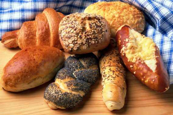 bread-food-healthy-breakfast